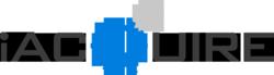 gI_59113_iAcquire-Logo-large copy